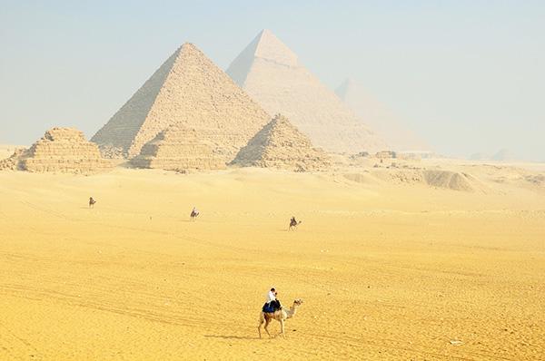 egyiptom utazás repülőjegy wizzair szállás hotel all inclusive hurghada sharm el sheikh sharm es shejk luxor bukkara karnak abu szimbel simbel siwa sziva királyok völgye philaei templom