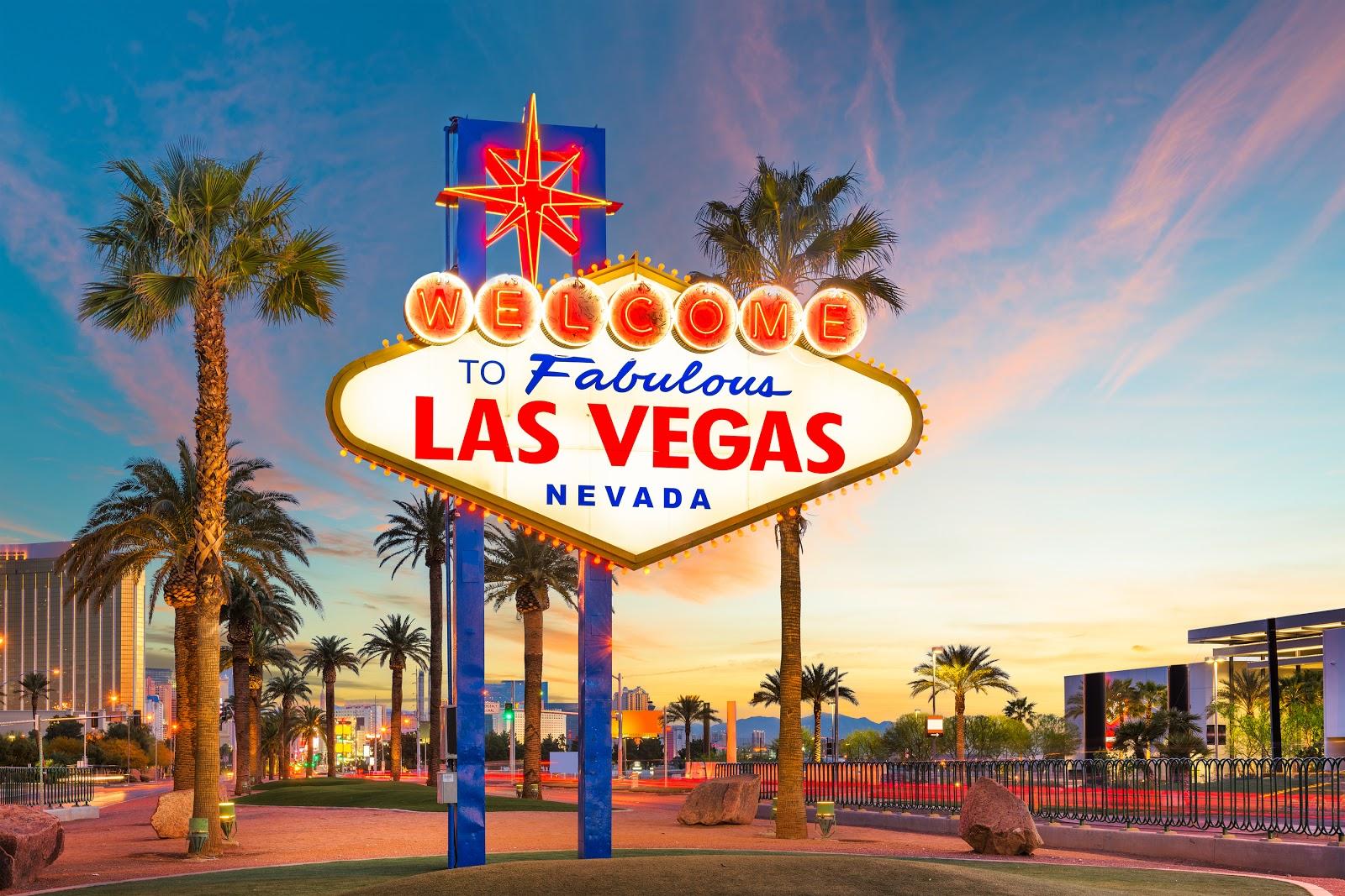 3=4 fakultatív Las Vegas